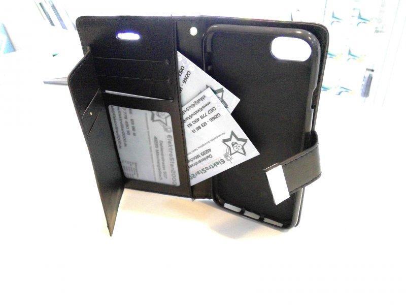 iPhone 7 / 7 Plus Klapptasche
