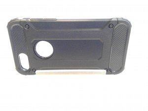 iPhone 7 / 7 Plus Hybrid Case ( SEHR STABIL )