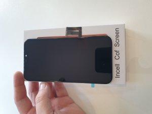 iPhone 11 incell LCD Display ( Kompatibel )